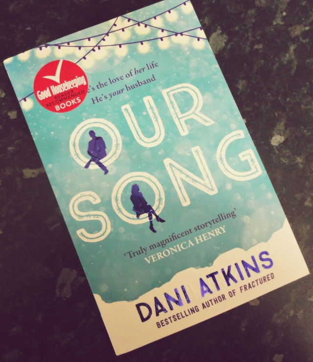 disaster-davis-book-review-our-song-dani-atkins-1